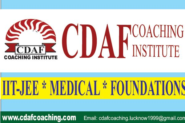 CDAF ENG / MEDICAL FOUNDATION