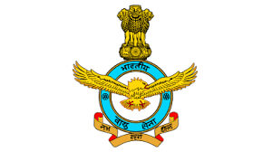 Indian Air Force
